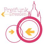 FFDD-Logo